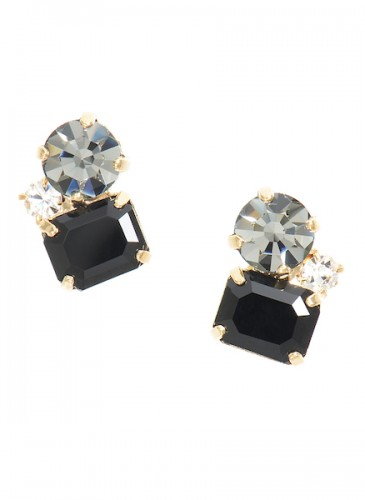Camera Ready Earrings