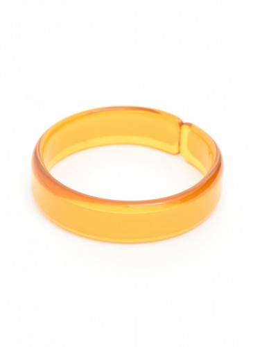 Party Bangle  b689-honey