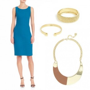 Spring Dresses – Cuts, Colors, and Ways to Wear Them