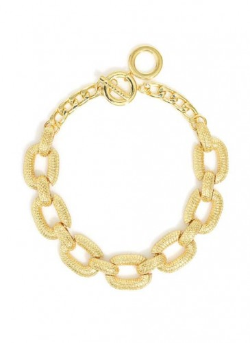 Solidified Links n1595-gld-