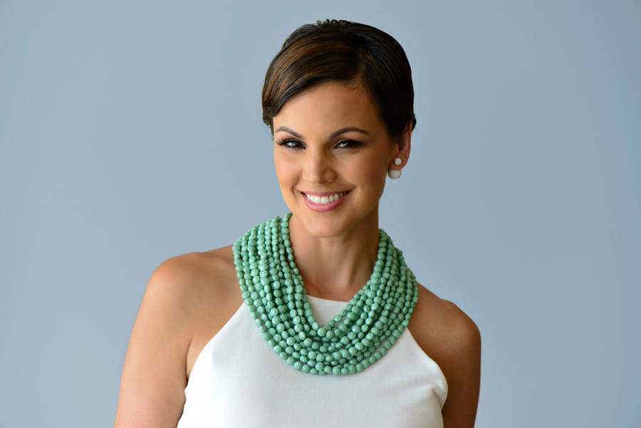 Michelle-with-N1766-mint